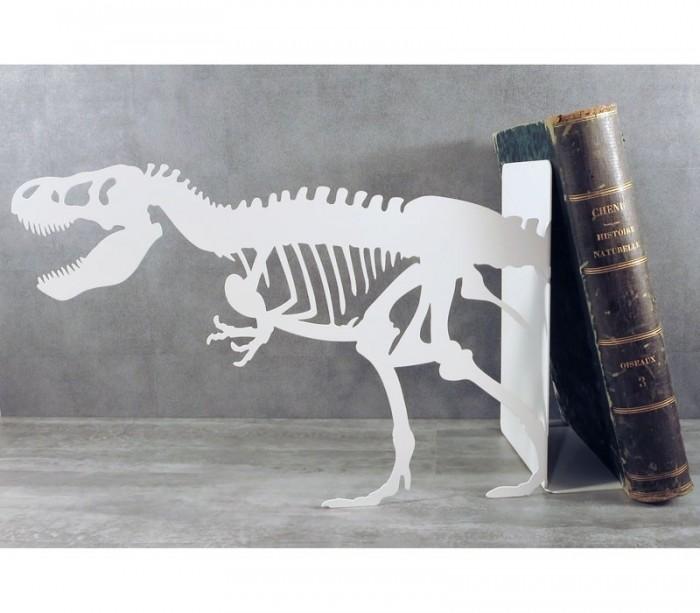 Grand serre-livres T-rex de Shohan-design pour faire de votre ...