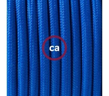 Creative Câble Snake bleu pour baladeuse Lucky Star
