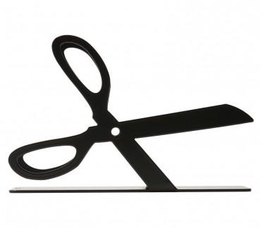 "Porte-courrier porte-lettres design ""Ciso"""