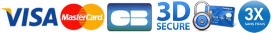 Logos-paiement-SD-footer.jpg