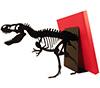 Serre-livres T-rex